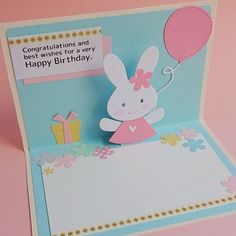 Congratulations And Best Wishes, Handmade Cards, Happy, Ideas, Cards, Craft Cards, Card Making, Diy Cards, Homemade Cards