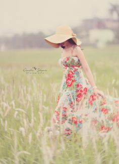 Discover what you are... by Daniella Tjahjanto, via Flickr