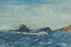 HMS Torbay (N79)