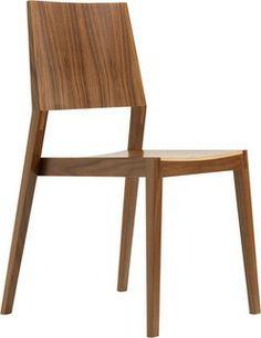 Room B Dining Chair 1A | 2Modern Furniture & Lighting