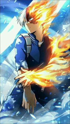 My Hero Academia // BNHA // Shoto Todoroki, Mein Held Academia // BNHA // Shoto Todoroki, # Wissenschaft # bnha # Held # Shoto # toodoroki My Hero Academia Shouto, My Hero Academia Episodes, Hero Academia Characters, My Hero Academia Reddit, Anime Guys, Manga Anime, Anime Art, Noragami Manga, Deku Anime