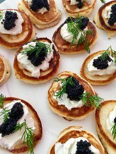 Photo By photosforyou | Pixabay #food #refreshment #gourmet #veganfoodshare #veganism #veganlife #veganlifestyle #vegancommunity