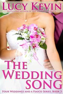 Fans of romance novels by Debbie Macomber, Janet Evanovich and Susan Mallory will enjoy the 3rd fun, sweet contemporary romance in the bestselling Four Weddings and a Fiasco series. BOOK… read more at Kobo.