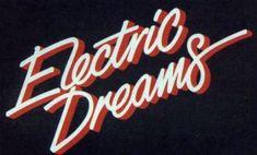 Laser More - vaporwave Fond Design, 80s Design, Design Art, Typography Quotes, Typography Letters, Retro Typography, Font Alphabet, Calligraphy Fonts, Script Fonts