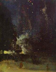 whistler-nocturne-in-black-and-gold-the-falling-rocket-1874-77.jpg (549×709)