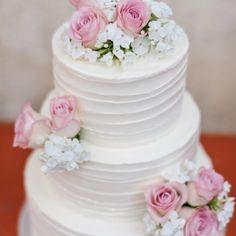 Schlichte Eleganz - Hochzeitsplaner für Hochzeit – Wedding Planer für Hochzeitsplanung – Traumhochzeit und freie Trauung