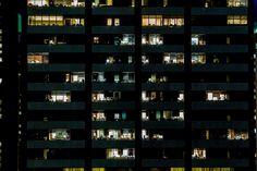 Photo Office - Vincent Garnier