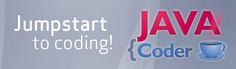 Java Coder Summer Camp at FunTech - running at locations across the UK.