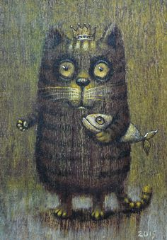 Павел Кульша Cats And Kittens, Ragdoll Kittens, Funny Kittens, Bengal Cats, White Kittens, Adorable Kittens, Black Cats, Kitty Cats, Neko Cat