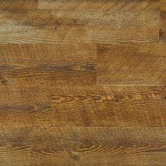 Stikwood Reclaimed Sierra Gold $14 per sq ft