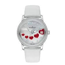 Image result for best blancpain watches for women