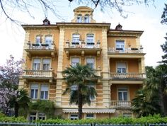 HOTEL WESTEND - 3 star hotel for small meetings and congresses in Merano, Bozen– More info at www.italiaconvention.com