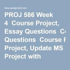 proj586 week 4