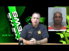 TGIF-Your Daily Crime Report - First at Five 08-14-15