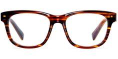 Sloan - Eyeglasses - Women | Warby Parker