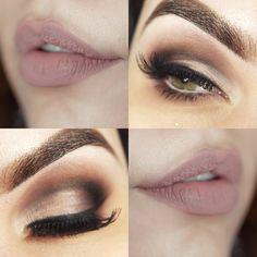 maquiagem-paola-bracho-02