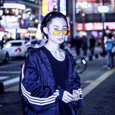 """(画像6/24) """"SNS界隈がざわつくカメレオン系イケメン""""が「虜になる」「セクシーすぎる」と話題<花沢将人インタビュー>"""