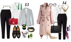 https://2.bp.blogspot.com/-XjdRf8Md9lk/WPDIS6OWgdI/AAAAAAAASC4/Y6OssNCLsPkaEOxFbY5te11Ap7hSM6EMwCEw/s1600/every_day_looks_simple_how_to_wear_ritalifestyle_fashion_blogger_moscow_outfits_spring7.jpg