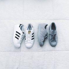 pinterest  mylittlejourney calzature pinterest adidas, scarpa