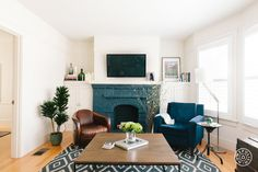 * Homepolish NYC * | Interior Design & Decorating Home Tours, Tips, Tricks, Interviews, Ideas, and Inspiration