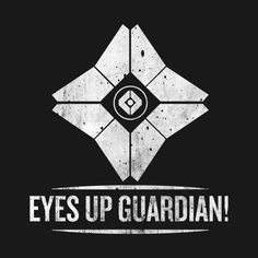 I am your ghost guardian Destiny Tattoo, Destiny Cayde 6, Destiny Comic, Destiny Hunter, Destiny Bungie, Guardian Tattoo, Mass Effect Tattoo, Ghost Tattoo, Dragon Rpg