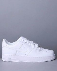 They still the bomb. AF1 ❤