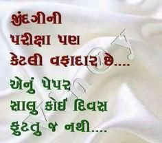 48 Best Gujarati Suvichar Images Gujarati Quotes Positive