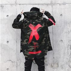 2b3300291f46 Best selling X Bomber Jacket! Use promo code 15FAM for 15% discount. Bomber