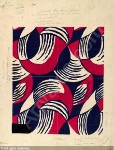 textile design - Google 検索