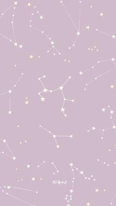 Constelaciones ♡