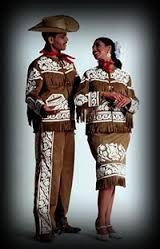 Resultado de imagen para traje tipico de tamaulipas