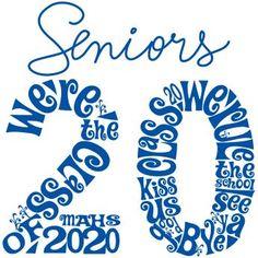 Senior Class Shirts, Graduation Shirts For Family, Diy Graduation Gifts, Graduation Scrapbook, Graduation Celebration, Graduation Decorations, T Shirt Designs, School Shirt Designs, School Shirts