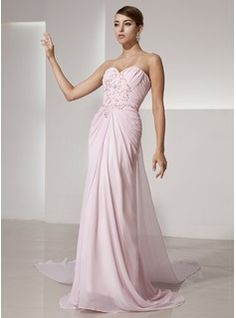 42 Best Prom Dress Ideas Images Dresses Prom Dresses