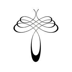 ballet logo - Buscar con Google