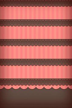 wallpaper para blog culinária - Pesquisa Google