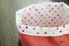 Woch tuto couture panier tissu 2
