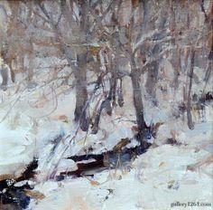 http://gallery1261.com/html_artists/ho/images/ho-quang-december-12x12-3400_lg.jpg