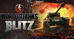 Мир брони, боевых машин, разнообразие боевых карт, всё это в супер игре World Of Tanks Blitz. Присоединяйтесь кмногомиллионной армии танкистов, участвуй всистеме сессионных блиц-сражений в формате 7 на 7, прокачай свой экипаж. Блистательная, яркая и невероятно зрелищная графика в супер ИгреWorld Of Tanks Blitz которая теперь добралась и на мобильные просторыAndroid и iOS. Вы можете …