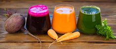 Terveelliset smoothiet ovat helppo tehdä. Carrots, Vegetables, Recipes, Food, Essen, Carrot, Vegetable Recipes, Meals, Eten