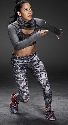Fitness Apparel - Fitness Can Lead To A You * Check out this great article. #FitnessApparel