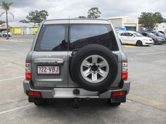 Search for new & secondhand cars for sale at Queensland. Read up car reviews and compare the our prices and features about cars at www[DOT]carraracarmart[DOT]com[DOT]au. more detail visit here : http://bit.ly/10P9GS5
