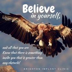 Believe in your self. #beliveinyourself #upliftingquotes #goodvivesquotes #gv #quotes