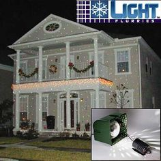 Looksnowflake projector ligthbeautiful christmas lightdo you snowflake projector ligthbeautiful christmas lightdo you want to get onenow we are in promotion the original price of 3799 snowflakes l snowflak aloadofball Gallery