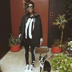 Mstr of Disguise: TRENDY WOMENS ROUND CAT EYE REVO LENS MATTE BLACK SUNGLASSES 9584