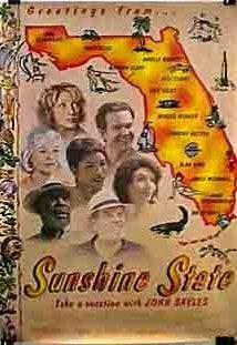Sunshine State (2002)