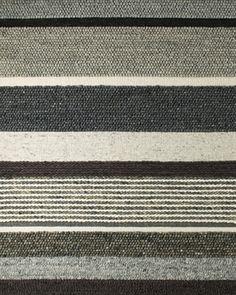 Wollen karpet Structures Mix - Alle Pilat - Woonwinkel & Meubelmakerij Friesland