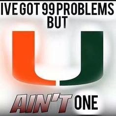 Ha! Squadra Dei Florida State SeminolesFlorida State ... a9b4e38c79a6