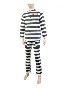 batman gotham 2 penguin oswald cobblepot b 113 arkham prison uniform cosplay costume