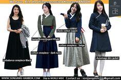 hanbok,korean dresses,korean clothing,asian dresses,korean prom dresses,traditional korean dress,korean wedding dress,korean clothes,hanbok dress,korean wedding gown,korean bride dress,korean bride clohting,hanbok dresses,korean traditional wedding,korean,women hanbok,wedding hanbok,korean hanbok,gyeryrang hanbok,modern hanbok,leesle,leesle hanbok