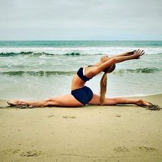 #yoga #yogainspiration                                                                                                                                                                                 More